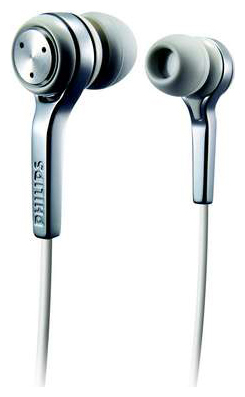 Philips SHE9600