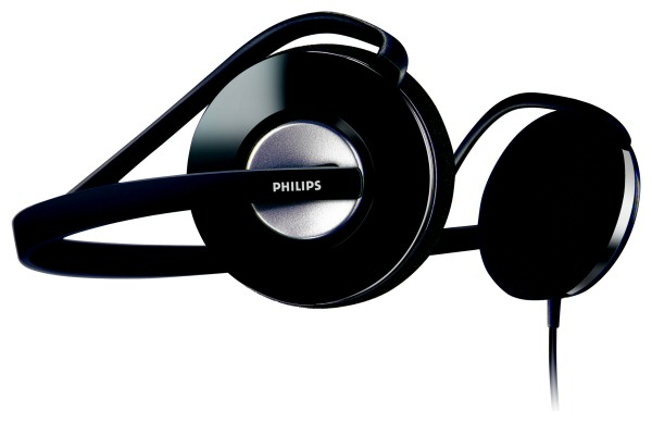 Philips SHG5300
