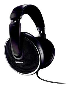 Philips SHP8900