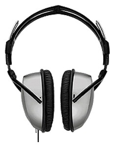 Sony MDR-D333LW