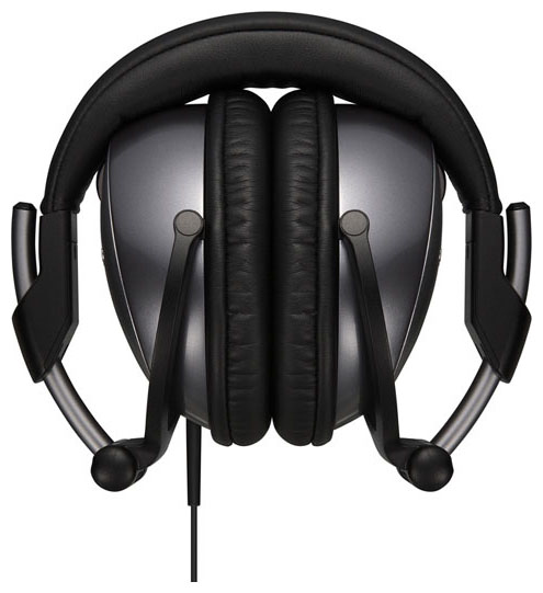 Sony MDR-D777SL